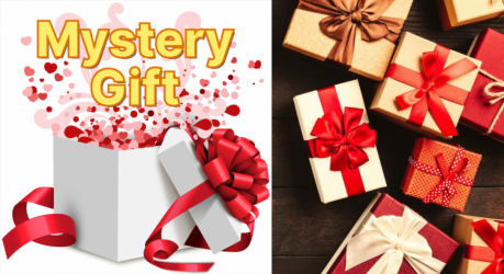 1585329188-h-250-gift-order.png